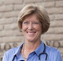 Los Olivos Women's Medical Group: Dr  Charlene Reimnitz
