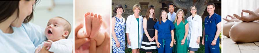 Los Olivos Women's Medical Group - Los Gatos, CA (408) 356-0431
